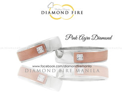WRDIA38-pink agra diamond2