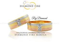 WRDIA43-Raj Diamond2