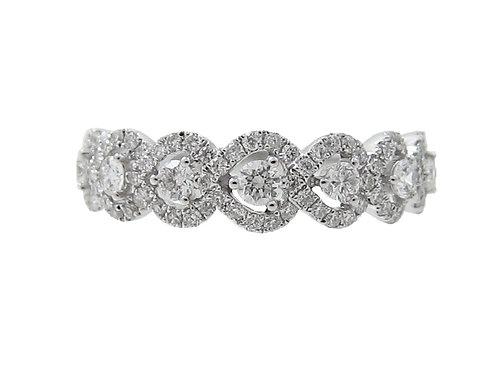 Elizabeth Swann Ring
