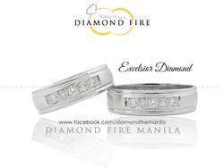 WRDIA42-Excelsior Diamond2