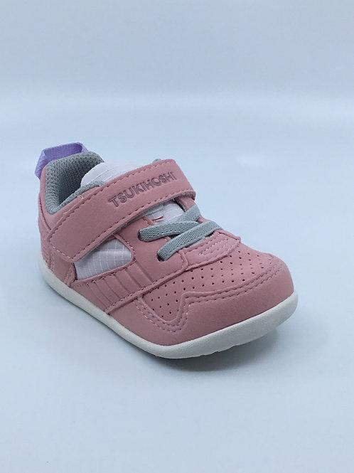 Tsukihoshi Baby Racer Rose/Pink