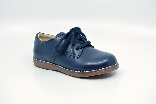 Footmate - Willy Oxford