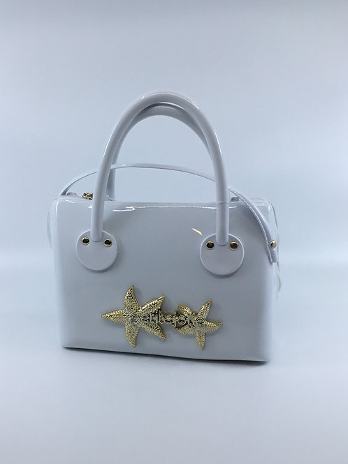 Petite Jolie Starfish Bag