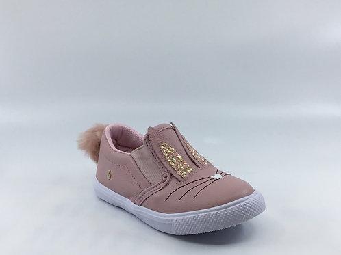 Bibi Bunny Sneaker