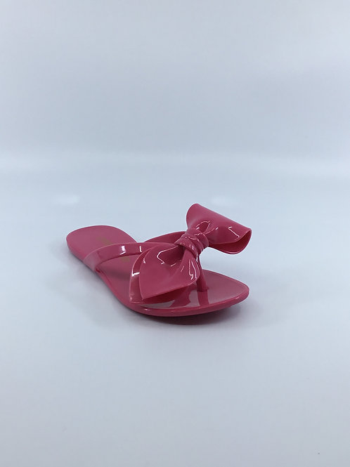 Petite Jolie Luckys Pink