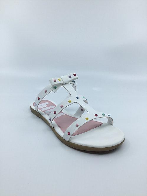 Bibi Bow Sandal