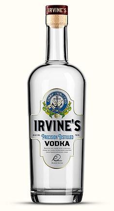 VodkaBottle.jpg