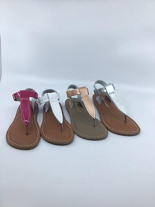 Sun Sand Thong Sandal