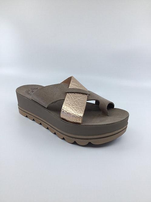 Fantasy Sandals Clara