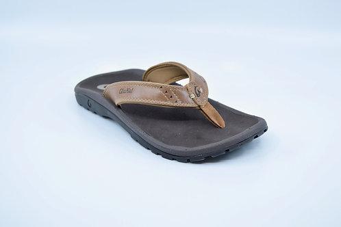 OluKai - Nui Sandal