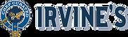 Irvines_Logo.png