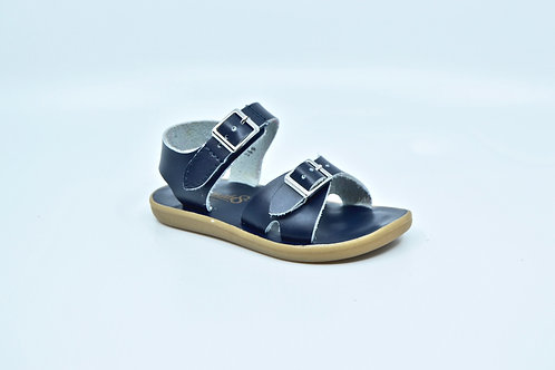 Footmate - Tide Navy