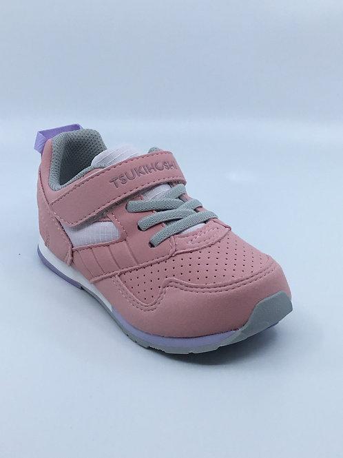 Tsukihoshi Racer Rose/Pink