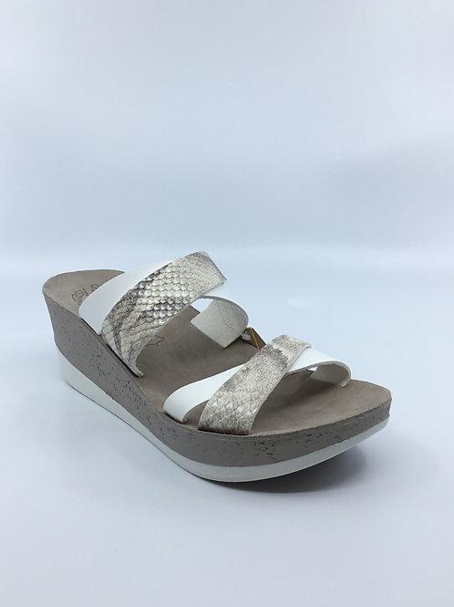 """Fantasy Sandals """"Aria"""""""