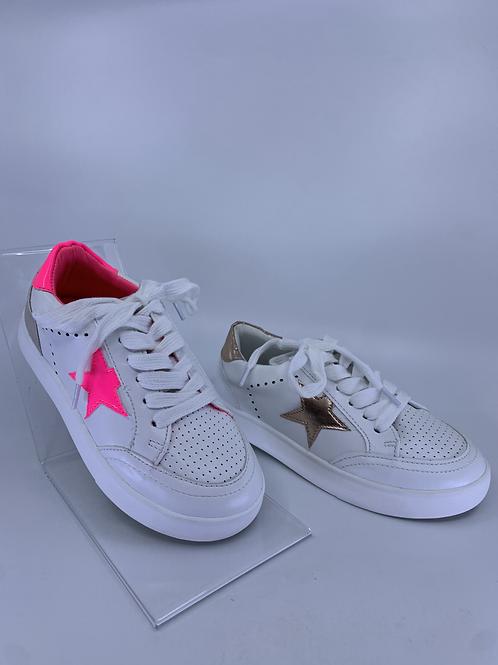MIA Alanis Sneaker