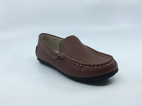 Footmate Soft Loafer