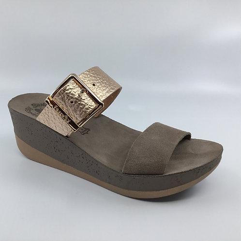 Fantasy Sandals Artemis