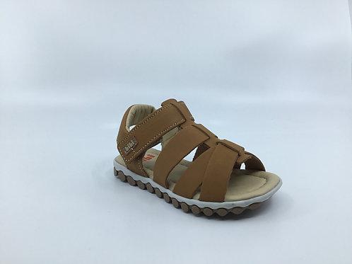 Bibi Tan Sandal