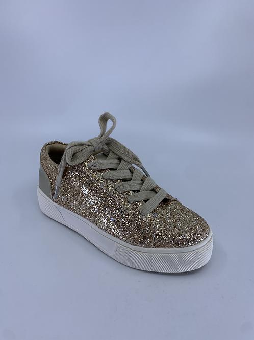 Volatile Ruler Sneaker