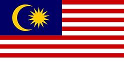 Malaysi Flag