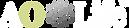 AO Life Final Logo.png