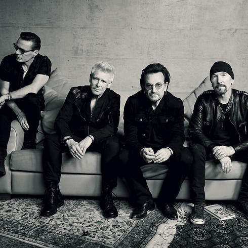AO Life U2.png