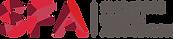 01_Logo_Original_Horizontal.png