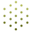 AOLife Dot (Transparent) Logo.png