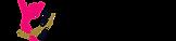 ICS Logo banner (1).png