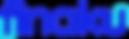 finaku blue.png