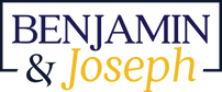 BJoseph_logo.png
