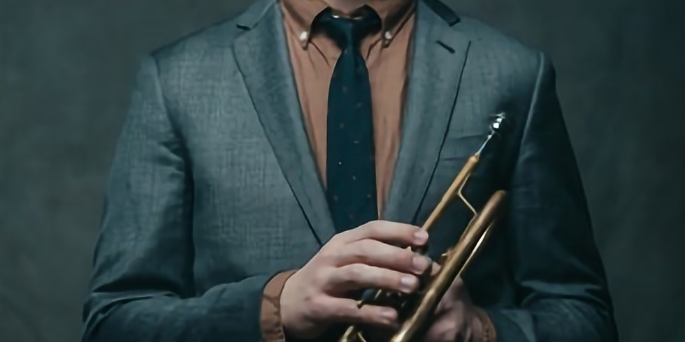 Summer Jazz Series Hosted By: John Raymond