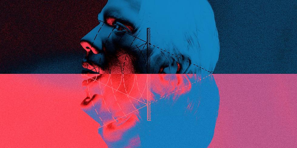 Big Bliss w/ Cridders & Fever Dream Horror Scene