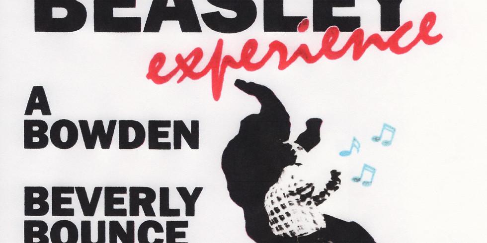 The Lennon Beasley Experience