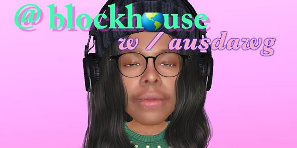 Karaoke w/ Austin White