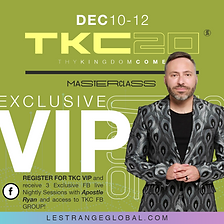 TKC_VIP_1080x1080-2.png