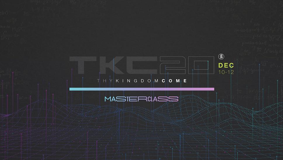 TKC_HERO_IMAGE1.png