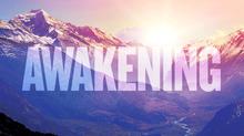 TWOFOLD MANTLE OF APOSTOLIC AWAKENING