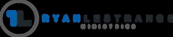 rlm_logo_circ_long_web-logo-full-color-r