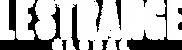 lg_words-logo-reverse-rgb.png