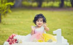 Outdoor Baby Photographer | Theme Photographer | Hyderabad