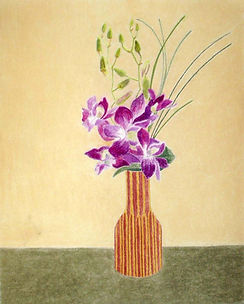 Petit_bouquet_d'orchidée_B_72_P_L'Homm