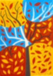 Sonate d'automne.jpg