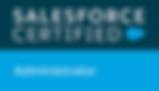 SFU_CRT_BDG_Admin_RGB.png