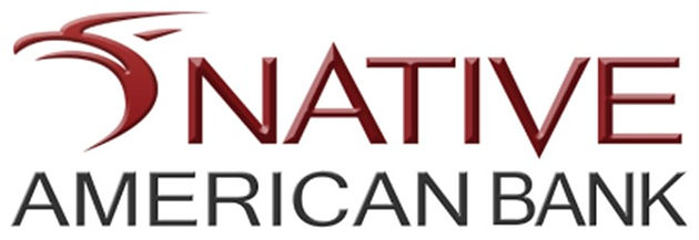 Internship Opportunity with Native American Bank for Summer