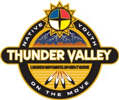 Job Openings at Thunder Valley CDC