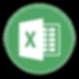 kissclipart-logo-excel-2016-png-clipart-