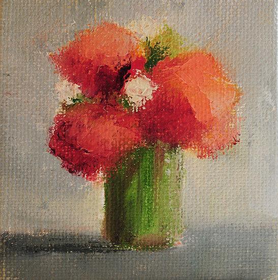 Petite Floret #13