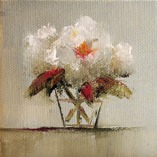 Petite Floret #19
