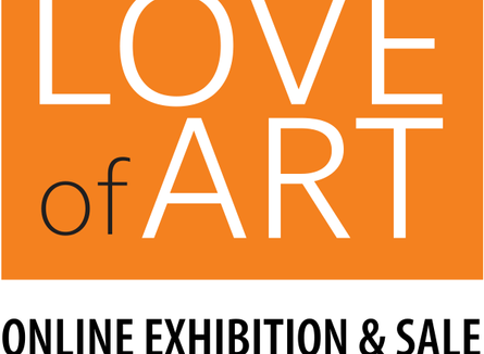 The Arts & Cultural Council of Bucks County hosting For the Love of Art